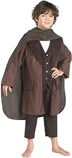 Best the hobbit costume Reviews