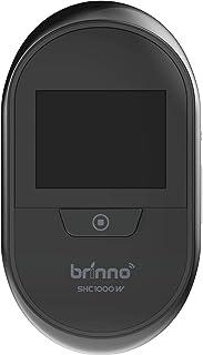 Bcc100