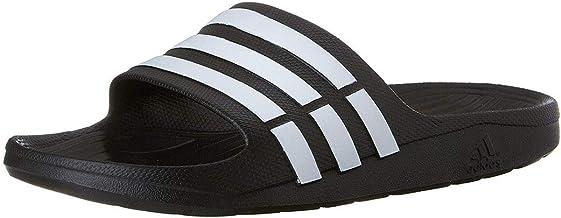 Amazon.com: adidas slippers for men