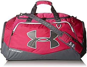 Under Armour Adult Undeniable Duffle 2.0 Gym Bag