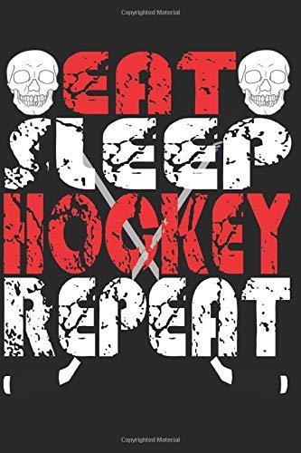 Hockey: Terminplaner 2020 terminplaner a5 terminplaner a5 2020 kalender 2020 terminplaner a5