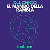 El Mambo Della Rambla (Fabio Locati Mix)