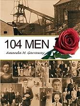 104 Men