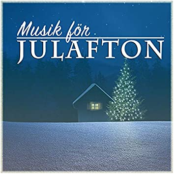 Musik Julafton