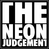 The Neon Judgement - TV Treated (1982)