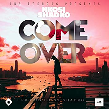 Come Over (feat. Phales)
