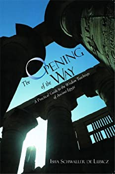 Best opening way Reviews