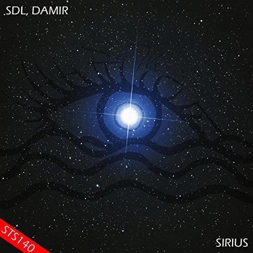 Sirius (Original Mix)
