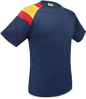 Amazon.es: camiseta españa - XL: Ropa