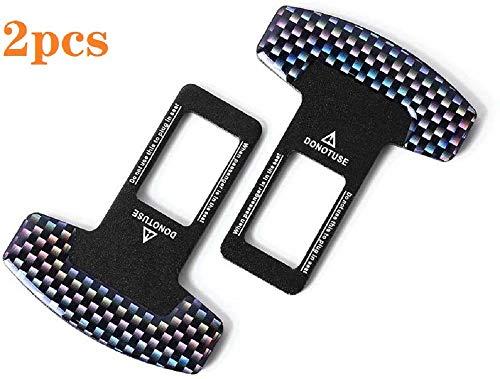 car seat belt adjuster - 6