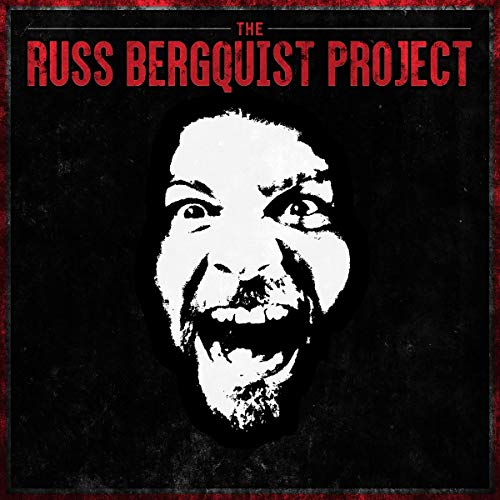Russ Bergquist Project
