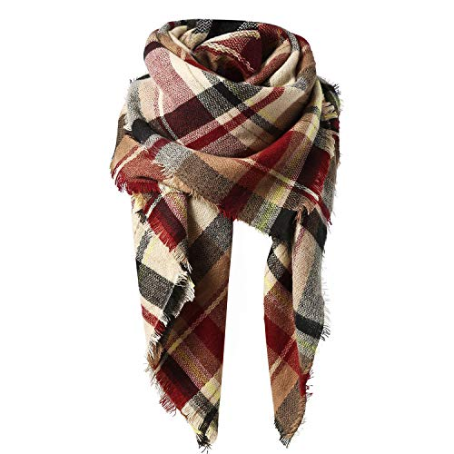 Most bought Womens Scarves & Wraps