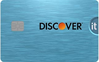 Best discover rewards com Reviews