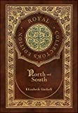 North and South (Royal Collector's Edition) (Case Laminate Hardcover with Jacket)