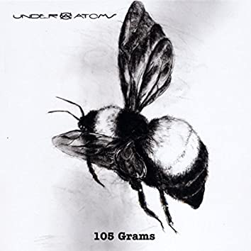 105 Grams