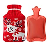 Hot Tools Water Bottles