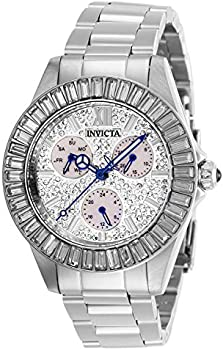 Invicta Women's Angel Quartz Watch