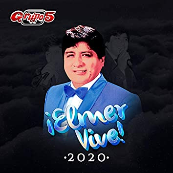 Elmer Vive 2020 (En Vivo)
