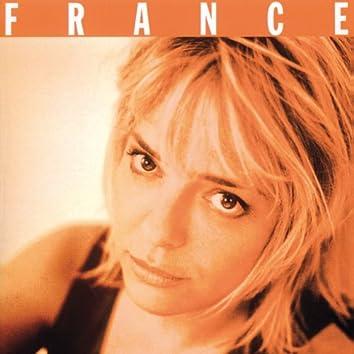 France (Remasterisé en 2004)