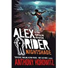 Nightshade (Alex Rider)