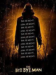 Psycho Horror Filme