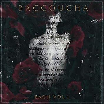 Bach Vol.1