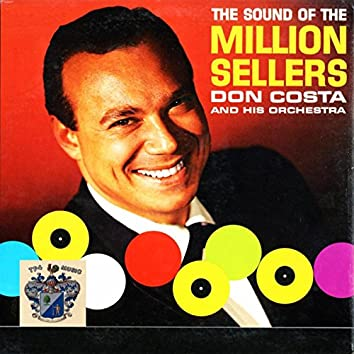 The Sound of the Million Sellers