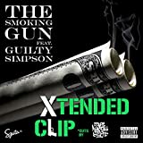 The Smoking Gun (Xtended Clip) [feat. Guilty Simpson &...