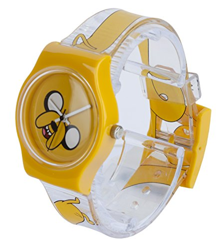 Adventure Time ADT1