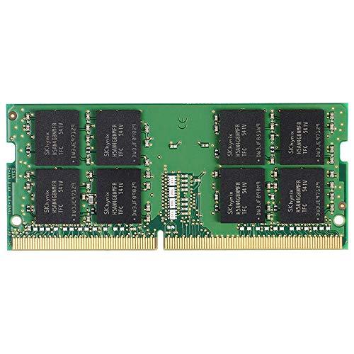 Price comparison product image MemoryCow 32GB DDR4 RAM Memory Upgrade For Dell OptiPlex 7070 Ultra