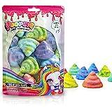 Poopsie Slime Surprise Unicornio Bolsa