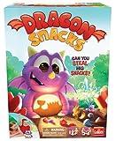 Goliath Dragon Snacks Game - Find The...