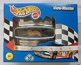 HOT WHEELS Racing Kyle Petty View Master Mattel -