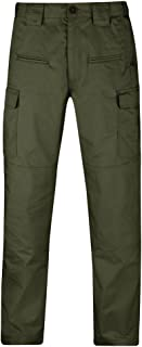 Propper Mens Kinetic Pant F5294-P, Mens, Kinetic Pant, F5294