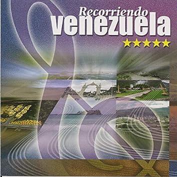 Recorriendo Venezuela