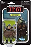 Hasbro Star Wars Vintage Collection Exclusive Gamorrean Guard Figure 10 cm