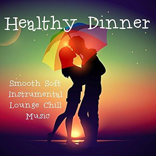 Bossa Nova Guitar Smooth Jazz Piano Club & Dinner Music All Stars & Smooth Jazz Sax Instrumentals