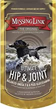 The Missing Link Hip & Joint for Dogs