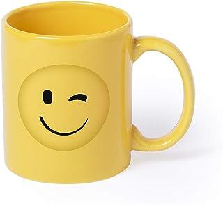 Was bedeutet zwinker smiley bei männern