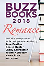 Best buzz books 2018 Reviews