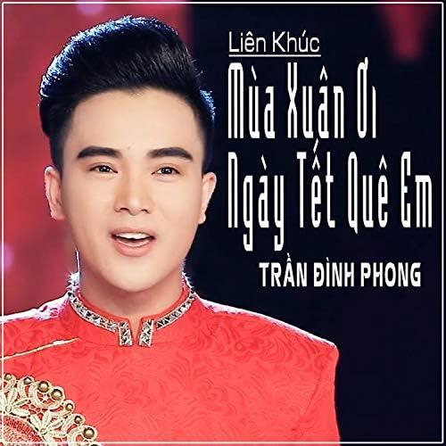 Tran Dinh Phong