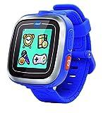 VTech Kidizoom Smart Watch Plus Electronic Toy - Blue