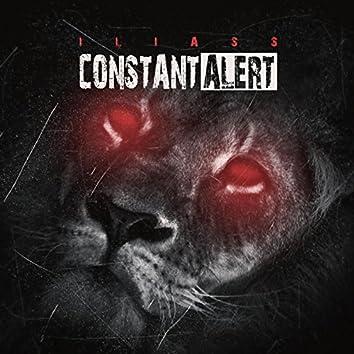 Constant Alert