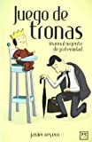 Juego De Tronas (VIVA)