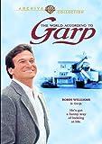 World According To Garp, The
