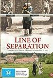 Line of Separation - Season 1 ( Tannbach ) [ NON-USA FORMAT, PAL, Reg.0 Import - Australia ]