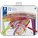 Zoom IMG-2 staedtler matite colorate