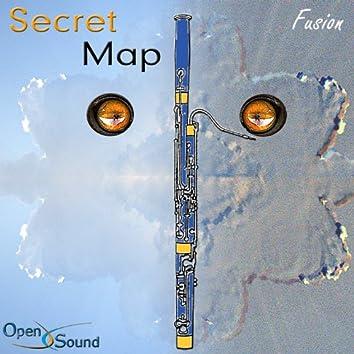 Secret Map (Fusion)