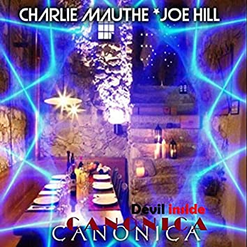 Canonica ( Devil Inside )