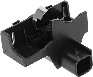 Motorhaubenschalter, LR041431 Motorhaubenschalter Diebstahlsicherung für Discovery Range LR2 LR3 LR4